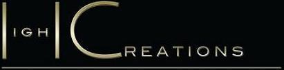 HIGH CREATIONS